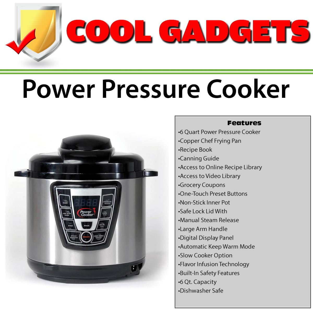 ___Cool-Gadgets-power-pressure-cooker_Rev-1