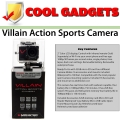 ___Cool-Gadgets-Monster-Digital-Camera_Rev-1