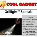 ___Cool-Gadgets-grillight-spatula_Rev-1