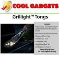 ___Cool-Gadgets-grillight-tongs_Rev-1