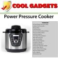 ___Cool-Gadgets-power-pressure-cooker_Rev-1