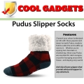 ___Cool-pudus-slipper-socks