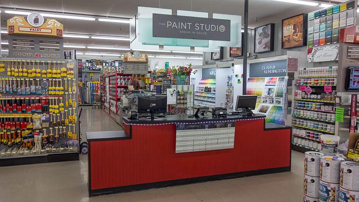 paint-dept-10-2016