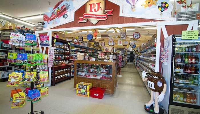 PJs-candies-feb-3-2015_1