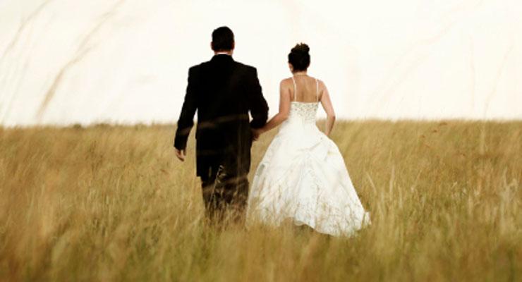 bridal-home-slider