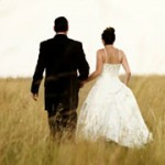 bridal-registry-featured-small