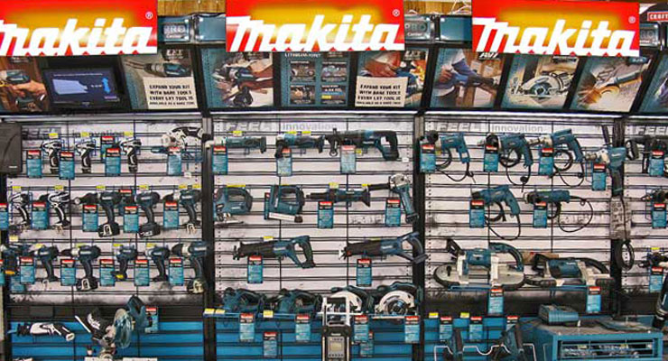makita-featured