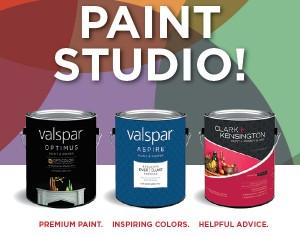 paint-studio