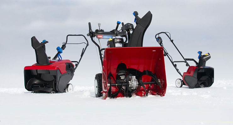 snow-blowers-home--age