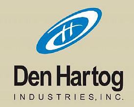 Den_Hartog_About_Us
