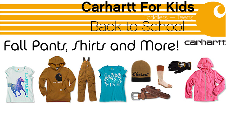carhartt-for-kids-2014