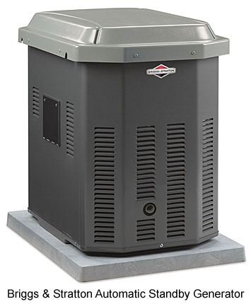 briggs-Stratton-Home-Generator-System