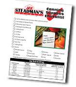 canning-checklist-icon