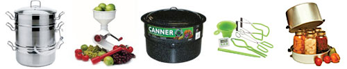 canning-equip