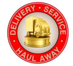 delivery-logo