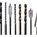 drill bits for rent