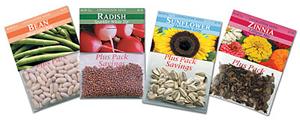 garden-seed-packs