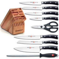 gourmet-knives