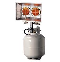 heater-tank-top