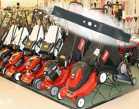 lawn-mower-bld-sharp1