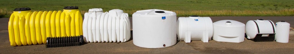 print-temp-for-text-additions-septic-tanks-steadmans_8-28-2014