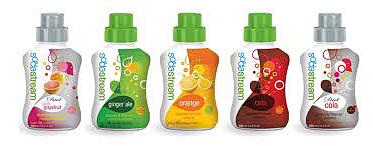 soda-stream-flavors