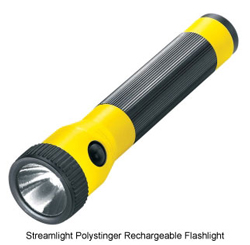 streamlight-Flashlight