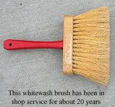 whitewash-brush