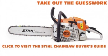 stihl-saw-buying-guide-Steadmans-Slider