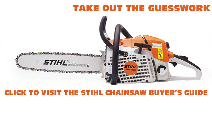stihl-saw-buying-guide-Steadmans-Slider