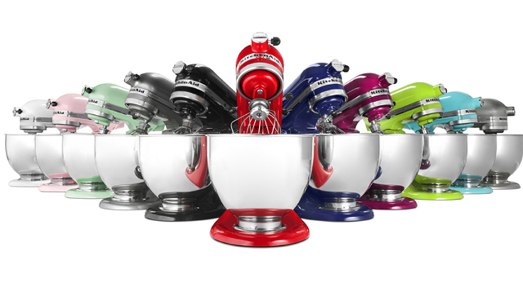 carousel-stand_mixers-colors2