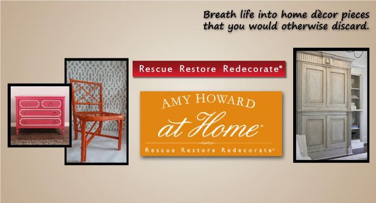 home-slider-amy-howard