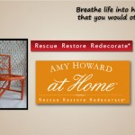 home-slider-amy-howard