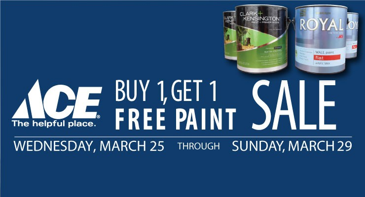home-Slider-Paint-sale-3-2015