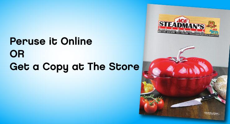 Home-Slider-Gourmet-Catalog-Fall-2015