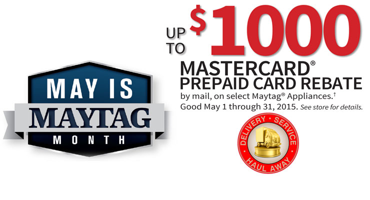Maytag-May-2015-steadmans-home-slider-1
