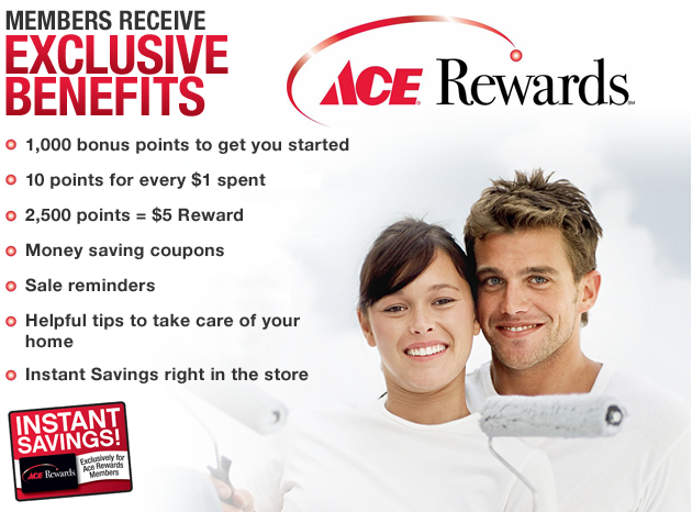 instant-savings-couple