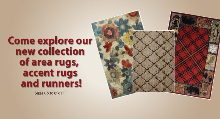 home-slider-rugs4