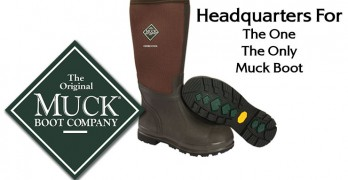 Muck Boots®