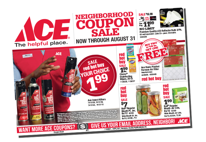 Kit and Ace Coupon go to hrmecys.ga Total 25 active hrmecys.ga Promotion Codes & Deals are listed and the latest one is updated on November 17, ; 1 coupons and 24 deals which offer up to 60% Off, Free Shipping and extra discount, make sure to use one of them when you're shopping for hrmecys.ga; Dealscove promise you'll get the best price on products you want.
