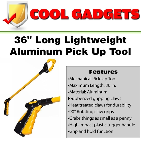 Steadman's Ace Hardware - Cool Gadgets