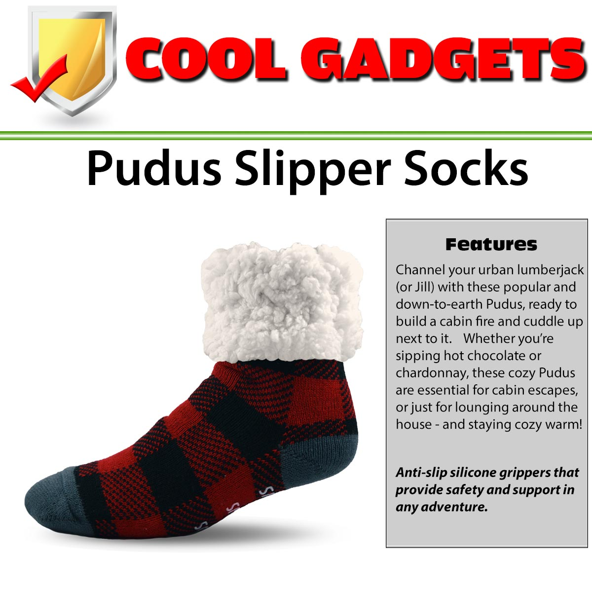 ___Cool-pudus-slipper-socks