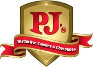pjs-logo-small