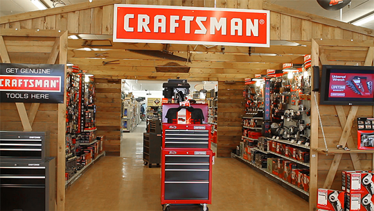 tools-craftsman