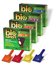 bio-spot-for-dogs