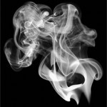 cigarette-smoke