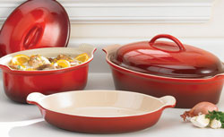 gourmet-casseroles