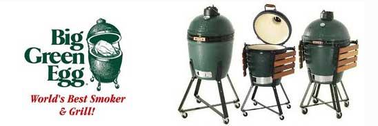 grills-big-egg
