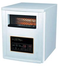 heater-puratron