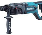 makita-HR2475 drill